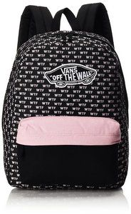 Mochilas Vans Realm Backpack