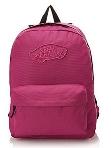 Mochilas Vans G Realms Backpack