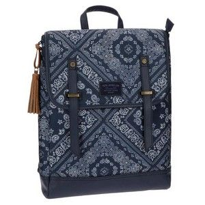mochilas pepe jeans para mujer