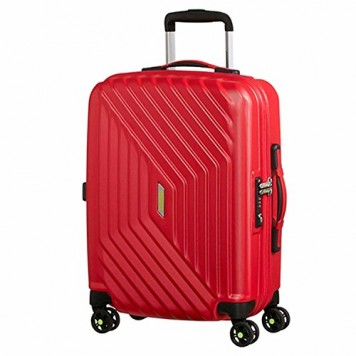 American-Tourister-Air-force-1-spinner-equipaje-de-mano-0