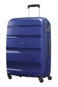 Bon Air Spinner | American Tourister | Tallas S-M-L | Muchos colores