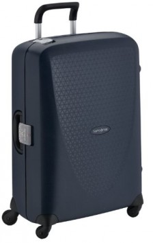 termo young spinner - samsonite