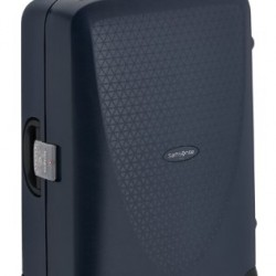 Termo Young Spinner | Samsonite